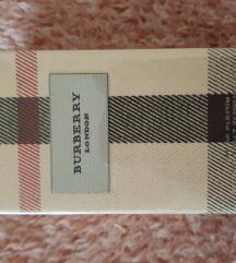 Burberry London parfem