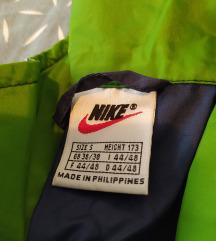 Nike šuškavac