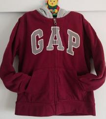 Gap jakna vel 8g