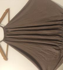 Stefanel majica bez rukava