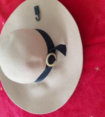 Novo Mango šešir