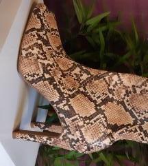 Reserved zmijske čizme ❗Snizene na 100❗