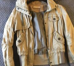 Jesenska jaknica vero moda xs s