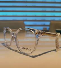 Versace naocale