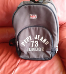 Pepe Jeans ruksak