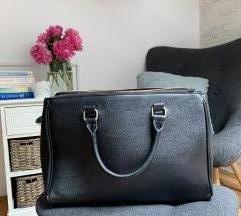 ZARA torba za laptop