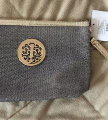 Kozmetička torbica (nova)