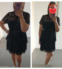 Zara haljina 100KN S PT!