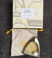 GALOP d'HERMES pure parfume 50ml, uklj.Tisak