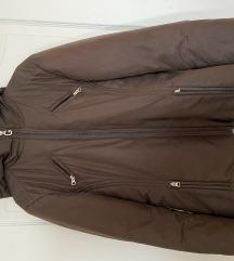 Gant jakna sa kapuljacom