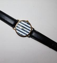 Novi sat - kožni remen