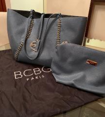 BCBG torba od umjetne kože
