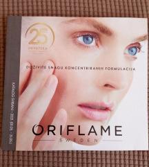 Prodaja Oriflame proizvoda