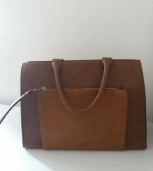 Stradivarius torba
