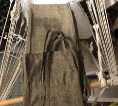Ribarske hlače