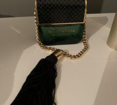 Marc Jacobs Decadence parfem
