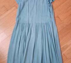 Dvije haljine 40 kn ili