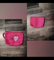 🆕 Kozmetička torbica