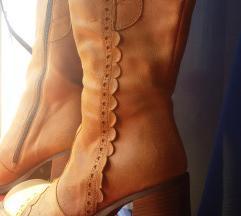 Antilop čizmice 38