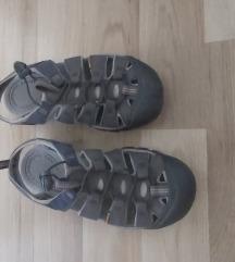 Muške sandale 41