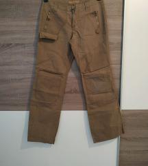 BROADWAY hlače 38/40