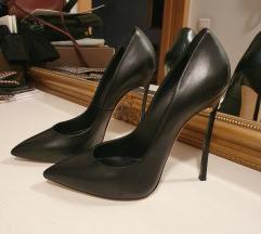 Casadei cipele salonke 39