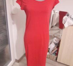 Nova haljina  br l