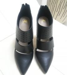 Nove cipele, br.40