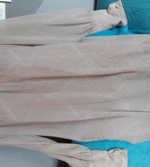 HM nova leprsava haljina vel.38