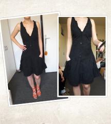 Traper haljina, vel. L (40)