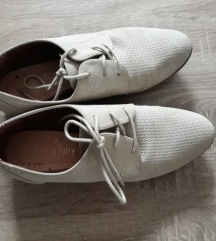 Cipele Jenny fairy