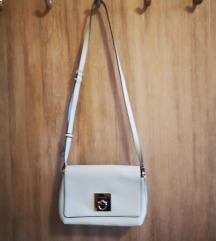 Calvin Klein torbica pt u cijeni