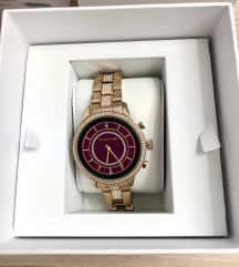 Kors smartwatch