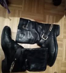 ❤ Guess čizme ❤ original ❤