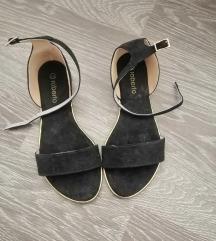 Sandale rezz