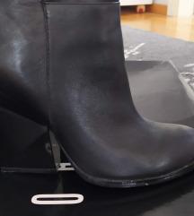 Mohito cizme iznad koljena luxury collection