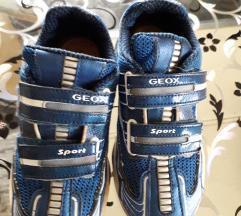 Tenisice Geox orginal za decke vl.31