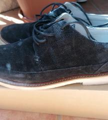 Zarine djecje cipele