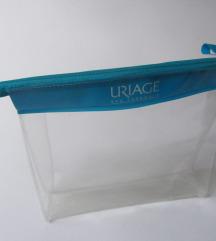 Uriage torbica, original