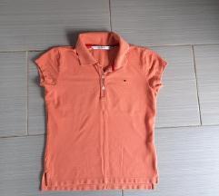 Majica tommy hilfiger