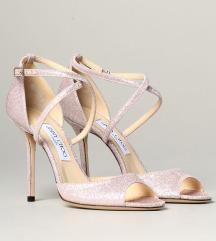 Jimmy Choo sandale