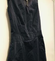 %%2+1SALE!Armani Jeans original haljina