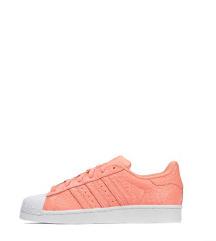 Adidas Superstar vel.39 1/3
