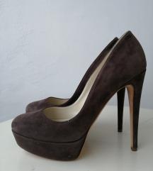 Cipele RUPERT SANDERSON - original cijena 600€