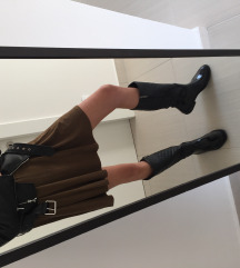 Guess visoke cizme