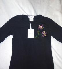 Majica Christian Dior Original *-rezz