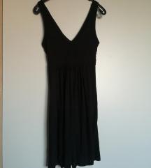 Zara leprša haljina vel. S