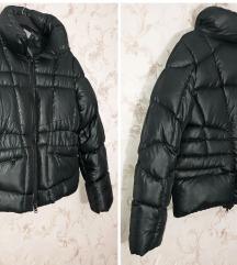 Nike - puffer jakna - 44 / 46