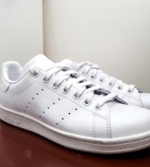 Adidas Originals tenisice!