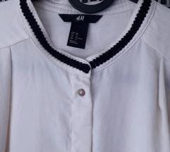 HM ,38-40 košulja